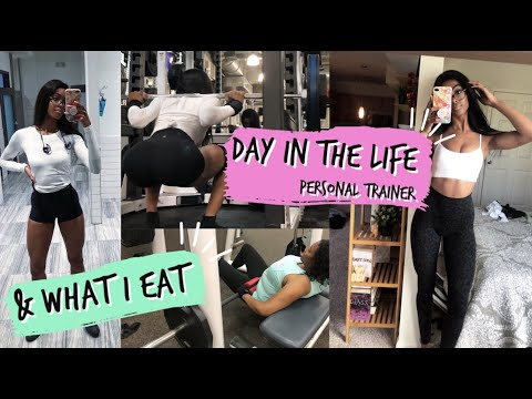 what-i-eat-in-a-day-|-being-a-personal-trainer-in-atl-+-$500+-lululemon-try-on-haul