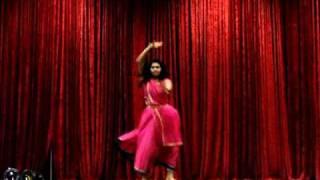 Mujhe Rangde / Jiya Jale Bollywood Dance Remix