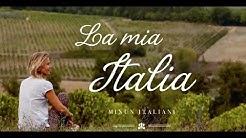 Ella Kanninen: Ellan Toscana