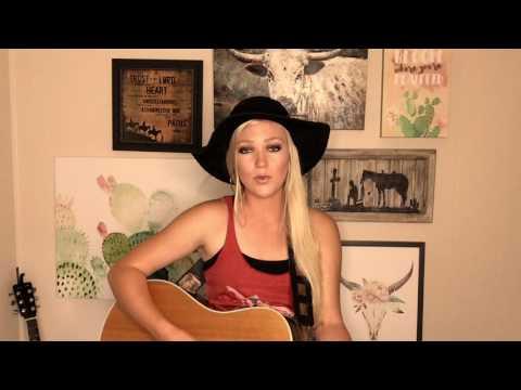 Rhinestone Cowboy (Glen Campbell cover)
