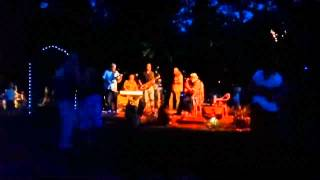 Wilderville Country Store Concerts - The Rhythm Kings featuring David Pinsky