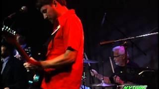 My Tune TV - Mojo Workin Blues Band