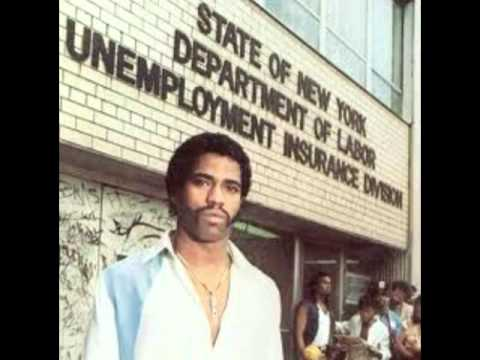Kurtis Blow Live at the Appolo 83-84- Daydreaming