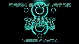 Apoptygma Berzerk Megamix From DJ DARK MODULATOR