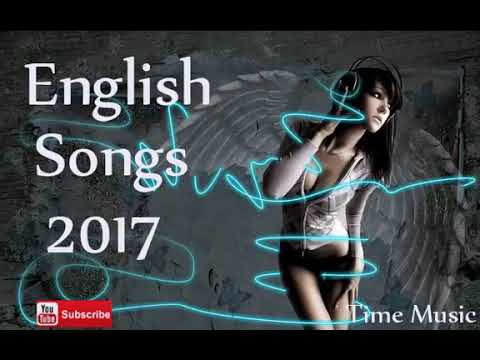 Tubidy ioBest Love Song Remix 2017 English Remixes Popular Songs 2017 mp4
