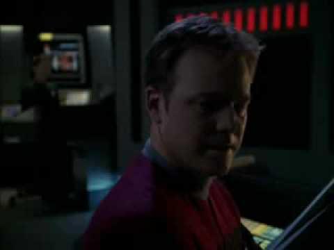 Star Trek: Voyager Endgame
