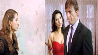Comedy clips from movie daddy cool