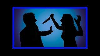 Безумные регионы: В Татарстане женщина кастрировала мужа за частые домогательства | TVRu