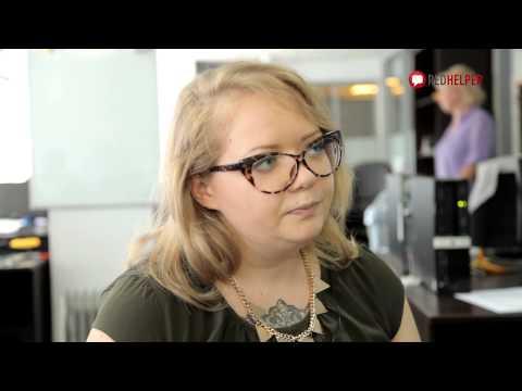 Pomogatel.ru о системе RedHelper
