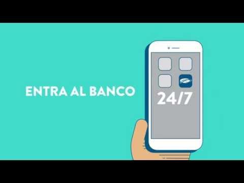 App Móvil Progreso - Banco del Progreso
