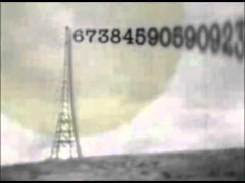 "BBC Radio 4 Broadcast of ""Tracking The Lincolnshire Poacher"""