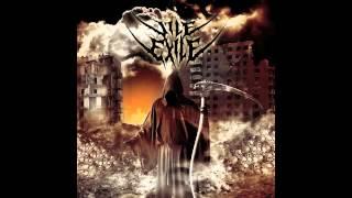 Vile Exile - Leviathan
