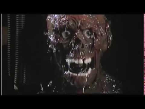 _.films-angoissants-:-(epouvante---horreur-slasher-annee-80's)_[clip-video]_