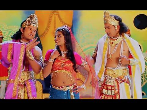 I Love You Anarkali Video Song || Bus Stop Telugu Movie Full Songs || Prince, Sri Divya, Maruthi