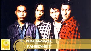 Watch Fahrenheit Bumi Angkasa video