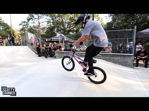 Free Post in Uk Bmxing Motorcross Xtreme Action Party 8 Thank You Cards
