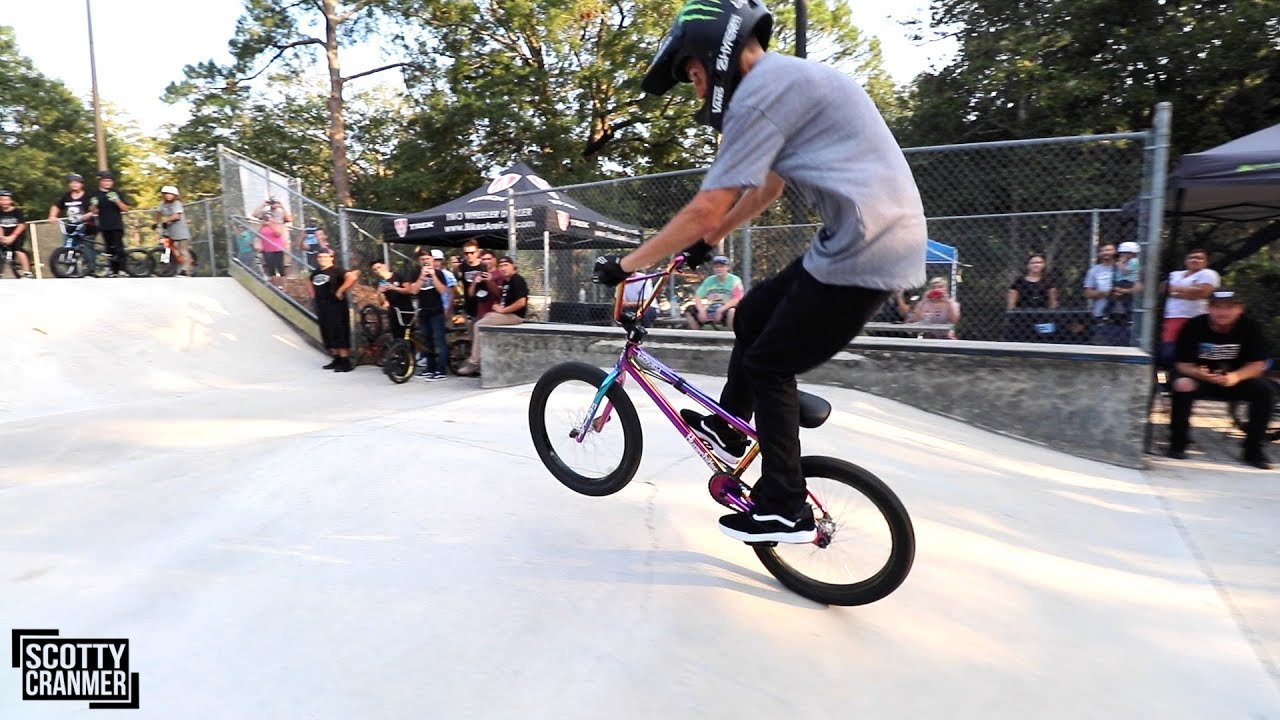 b623437903d0 Scotty Cranmer – Road2Recovery Foundation