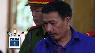 Sơn La: Xét xử vụ gian lận thi THPT Quốc gia