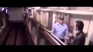 Documental ►Súper Portaaviones - Monstruos en el Mar documantary