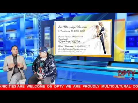 Listen Munish Bansal BUDHLADA Matrimonial Consultant, to solve your matrimonial problems.