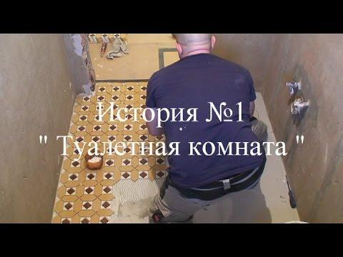 Работа в Хабаровске, свежие резюме на сайте Презент