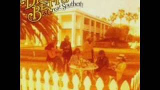Dickey Betts & Great Southern - Nothing You Can Do