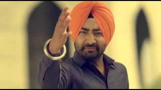 Yaari Chandigarh Waliye 2 | Ranjit Bawa | Mitti Da Bawa | Latest Punjabi Song