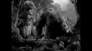 70 Years of Kong