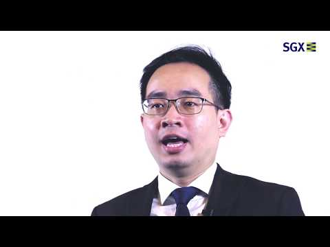 SGX Education Video - 8(a) Introduction and Guide to Market Depth Application