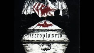Necroplasma - I.wmv