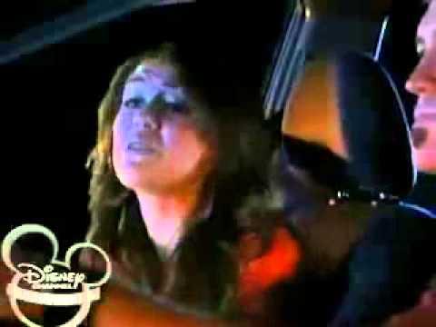 Download Hannah Montana-Saison 3-épisode 1-J'ai le permis (3)