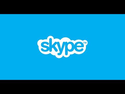 Como descargar Skype para pc