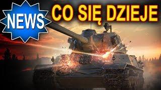 Wyłączenie sojuszniczych obrażeń w World of Tanks - lipa