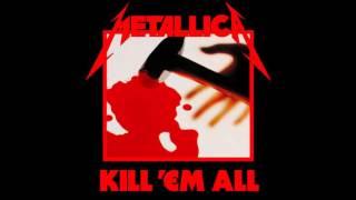 Metallica - The Four Horsemen (2016 Remastered)