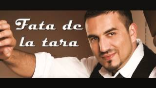 SUPER HIT MR.JUVE - FATA VINE DE LA TARA [AUDIO OFICIAL] 2015