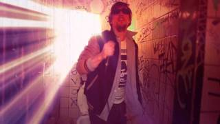 Prinz Pi - Königin von Kreuzberg (offizielles Video)