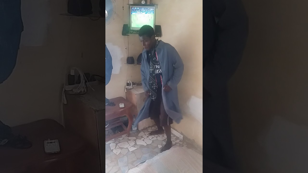 videos mbalax