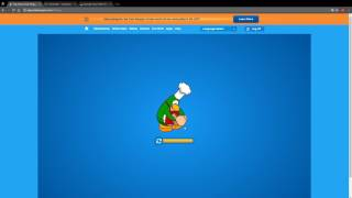 Former Club Penguin Banned% WR (0:54:80)