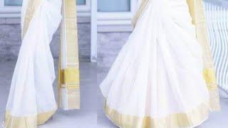 किसी भी स्कर्ट या लहंगा को पार्टी वियर कैसे बनाएं / लहंगे में केन केन कैसे जुड़े  / DIY cancan skirt