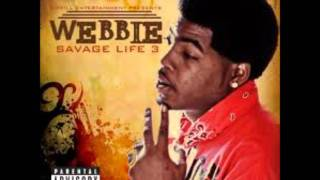 (Savage Life 3)Webbie-rubber tonight (Savage Life 3)