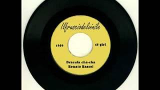 Renato Rascel - Dracula cha-cha