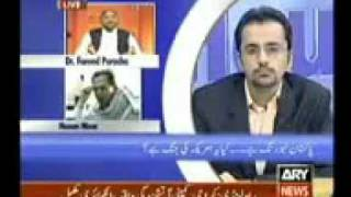 ARY surprise talk must watch persented by khalid Qadiani.flv