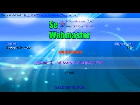 php-01.-introducción-al-lenguaje-php