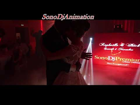 SonoDjAnimation.com : DJ & Animation Photobooth