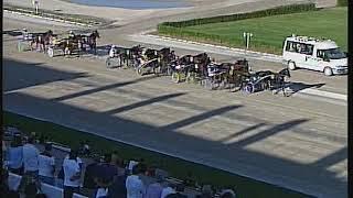Vidéo de la course PMU GRAND PRIX DES BALEARES