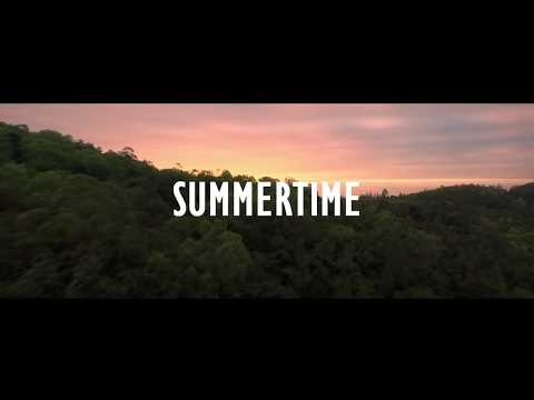 Doxbor, Dansky, DJ Ak47 - Summertime (Edit)