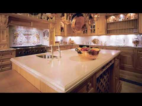 how much does quartz countertops cost youtube. Black Bedroom Furniture Sets. Home Design Ideas