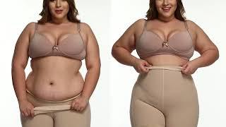 butt lifter slimming underwear