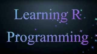 R Programming bangla tutorial 10: Matrix solution