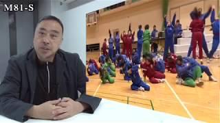 詳細はこちら http://www.japanlaim.co.jp/fs/jplm/gd8470 □監修・解説...